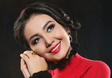 Самара Каримова эмнеге кейиди?
