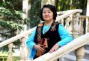 Меңди Мамазаирова: ЖОЛОНДУ ЭПСИЗ СҮЙДҮМ…