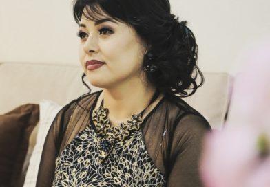 Индира Кабылбаева:  Таятам Салибай Шатмановду көзү тирүүсүндө баалабаганыма өкүнөм