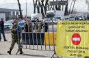 Алматыда карантин режимин бузган 39 адам камакка алынды