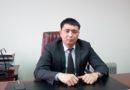 """Нургазы Нишанов, «Кыргыз жылуулук энерго» ишканасынын башкы директору: «Ийгиликтеримдин башаты апам"""""""
